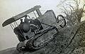 1916 Clayton & Shuttleworth tractor 03.jpg