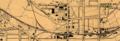 1916 Gettysburg railyards.png