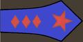1922-в3.png