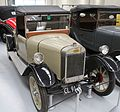 1922 Lagonda 11.9hp open two seater with dickey (31841164915).jpg