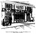 1924-08-21 Toronto Star Westons.png