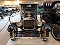 1926 Ford T Open Touring pic3.JPG