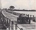 1927-03-27 Mille Miglia Lancia Lambda Attraversamento del Po di Casalmaggiore.jpg