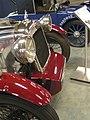 1928 Alvis Model F.D. 12-75 (2295491236).jpg