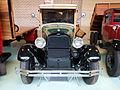1928 Ford 188A Dumper pic4.JPG