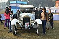 1928 Wolseley - 16 hp - 4 cyl - WRT 792 - Kolkata 2018-01-28 0546.JPG