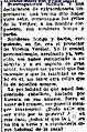1929-Jose-Maria-Romillo-Romillo.jpg