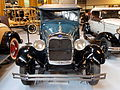 1929 Ford A 40A Roadster pic7.JPG