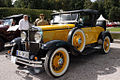 1930 Chevrolet Roadster AD Holden IMG 1262 - Flickr - nemor2.jpg