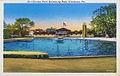 1930 Dorney Park Swimming Pool.jpg