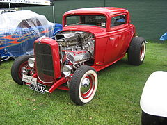 1932 Ford 3 Window Coupe Hot Rod 2.jpg
