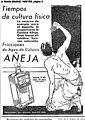 1935-Agua-de-colonia-Aneja-perfumeria-Gal-02.jpg