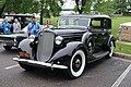 1935 Lincoln Model K (14363007734).jpg