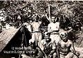 1936-Luigi-Caprotti-Etiopia-15.jpg