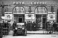 1936 Foto Locchi Firenze.jpg
