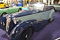 1936 MG TA Park Ward Drophead Coupe 8083404221.jpg