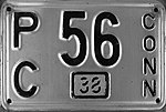 1938 Connecticut license plate.jpg