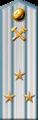 1943mil-p06gai.png