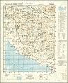 1944 German military map - Griechenland - Sheet Wassilika.jpg