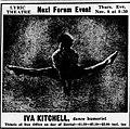 1945 - Lyric Theater - 5 Nov MC - Allentown PA.jpg
