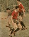1946 Rosario Central 6-Independiente 0 -3.png