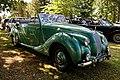 1948 Lagonda drophead coupé 2.6-litre, Copped Hall, Epping, Essex, England 1.jpg