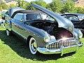 1949 Buick (6664253613).jpg