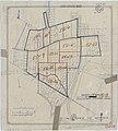 1950 Census Enumeration District Maps - Louisiana (LA) - Terrebonne Parish - Houma - ED 55-6 to 16 - NARA - 12171576.jpg