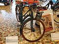 1950 Gitane Poulain Luxe Monobloc pic1.JPG