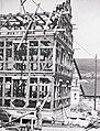 1951 Fachwerkhausbau.jpg