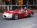 1954 Fiat Patriarca 1100 Sport Pininfarina .jpg