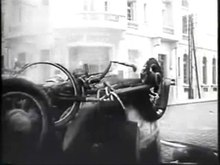Image result for Khemisset riots 1937