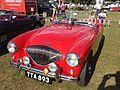 1955 - Austin Healey 100-4.jpg