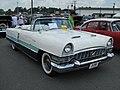 1955 Packard Caribbean convert VA f.jpg