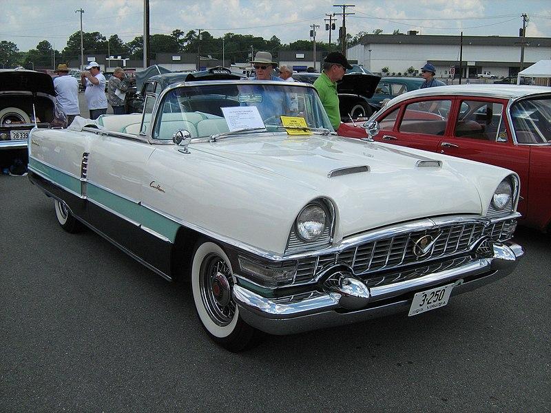 File:1955 Packard Caribbean convert VA f.jpg