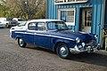 1955 Studebaker Champion (22091664461).jpg
