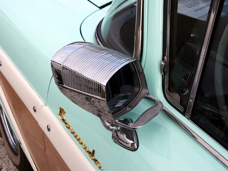 File:1958 Edsel Bermuda mirror pic-005.JPG