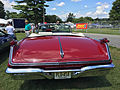 1962 Imperial Crown convertible at 2015 Macungie show 6of7.jpg