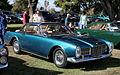 1963 Facel Vega HK II Coupé - fvr (4637762022).jpg