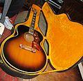 1964 Gibson J-200 Custom (SN 67437) in case.jpg