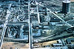 1965 - Fourth Street Redevelopment Area -1st Ward South End - 1 Apr - Allentown PA.jpg