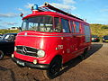 1966 Mercedes-Benz L408slash28 pic-004.JPG