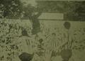 1967 Rosario Central 2-Unión de Santa Fe 2 -2.png