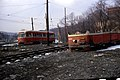19680224 17 PAT 1673 near South Hills Junction.jpg