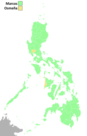 1969PhilippinePresidentialElection.png