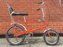 220px-1969_Raleigh_Chopper.jpg