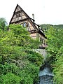 196 Kloster.jpg