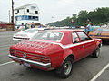 1971 AMC Hornet SC360 red md-Dc.jpg