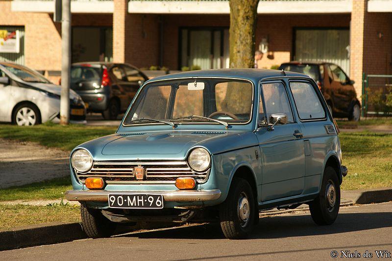 File:1971 Honda N 600 Touring (17262064822).jpg
