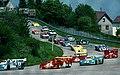 1973-05-27 Einführungsrunde 1000 km Nürburgring, Nr. 4 Cevert.jpg